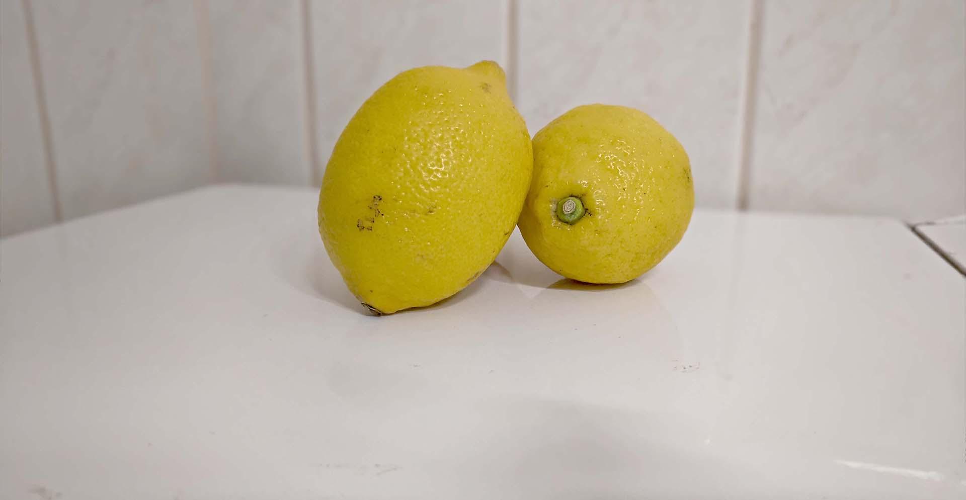 pesukoneen puhdistus sitruunahapolla02